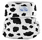 happy heinys mini one size cloth diapers